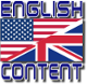 Click here to access selected English content.